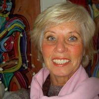 Marianne Bey