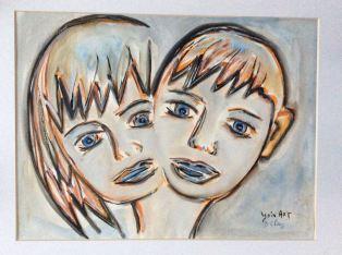 Zonder titel-Marianne Bey -2