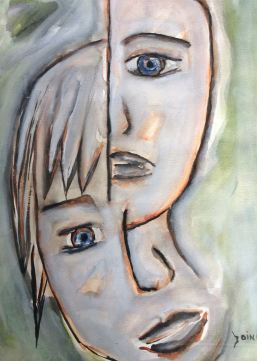 Zonder titel-Marianne Bey -3