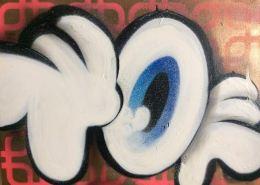 Zonder titel-Pop Eye -1