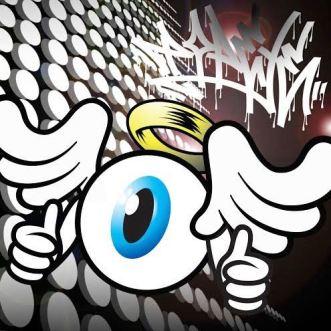 Zonder titel-Pop Eye -2