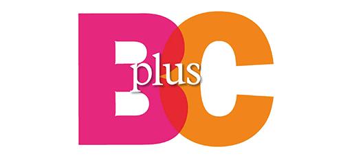 BplusC logo