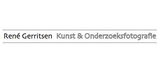 René Gerritsen Kunst & Onderzoeksfotografie