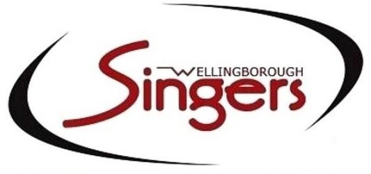 Wellingborough Singers