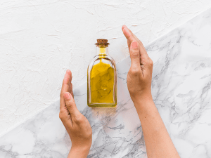 10 Essential Oils For Great Health