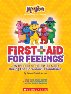 https://i0.wp.com/wellington.scklslibrary.info/wp-content/uploads/2021/02/moodsters_first_aid_english@2x-e1614359732856.png?w=506&ssl=1