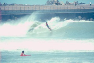 airport surf 2
