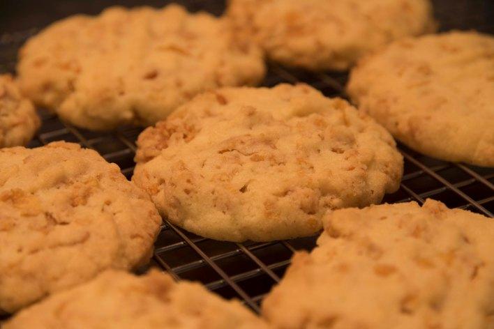 baked on rack1