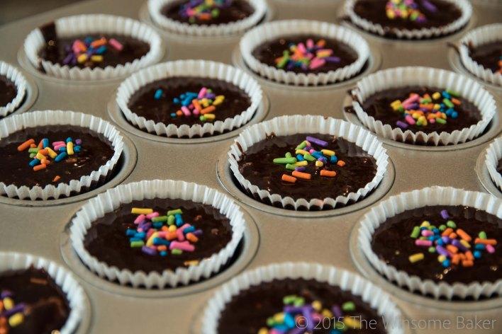 Pick-Me-Up Brownie Bites-7-13