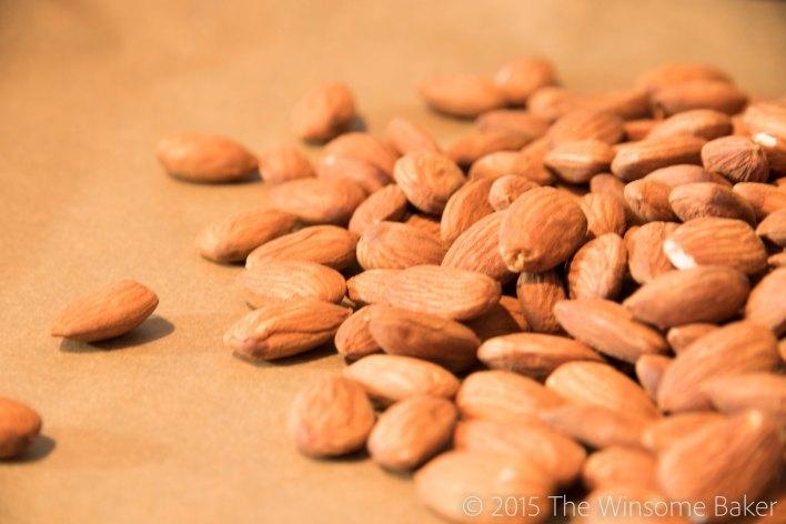 Almond Butter-1