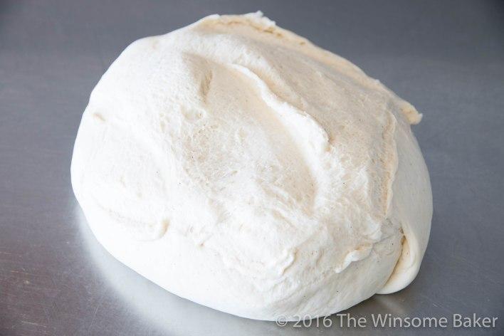 berry-cheesecake-scrolls-9