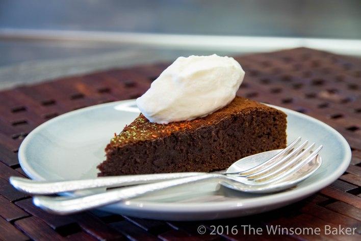 gluten-free-keffir-lime-chili-chocolate-truffle-cake-14