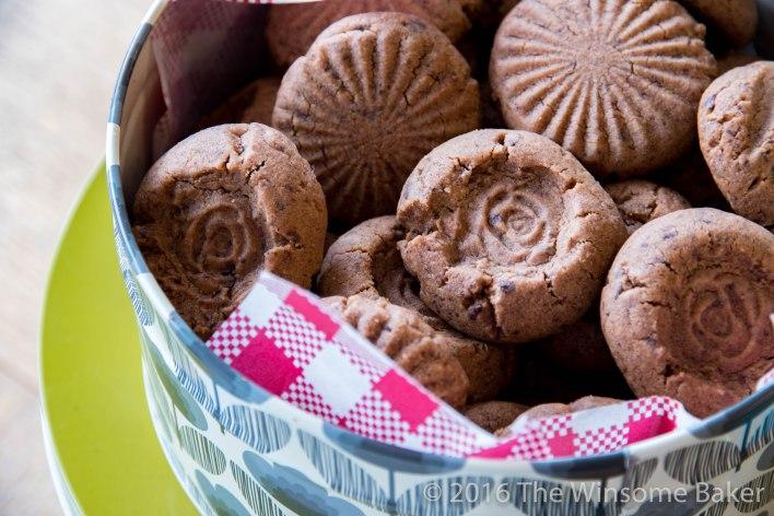 hazelnut-chocolate-melties-10