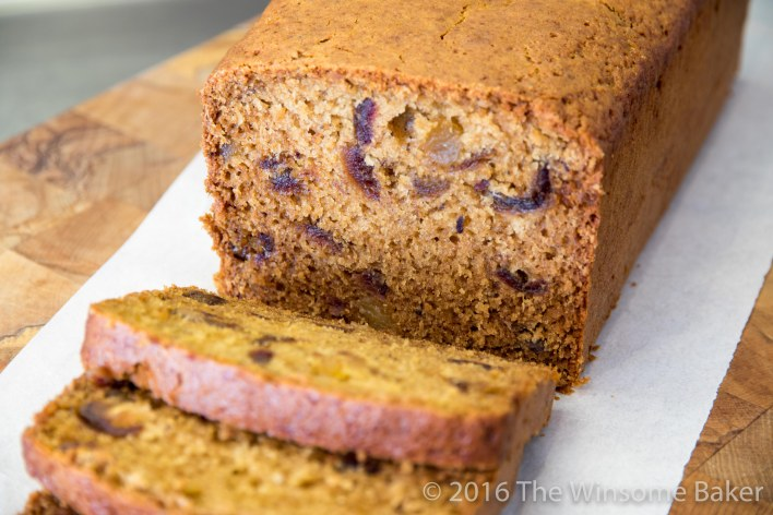 date-ginger-loaf-12