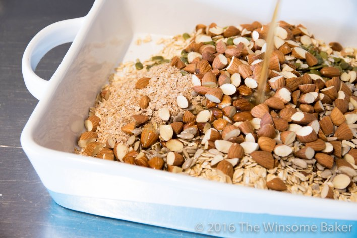 fig-honey-almond-muesli-6