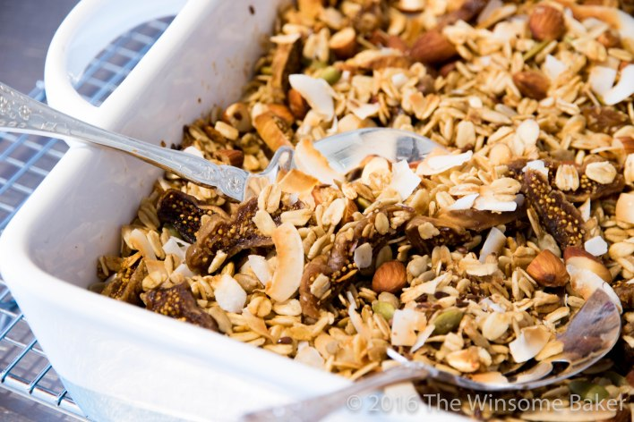 fig-honey-almond-muesli-9