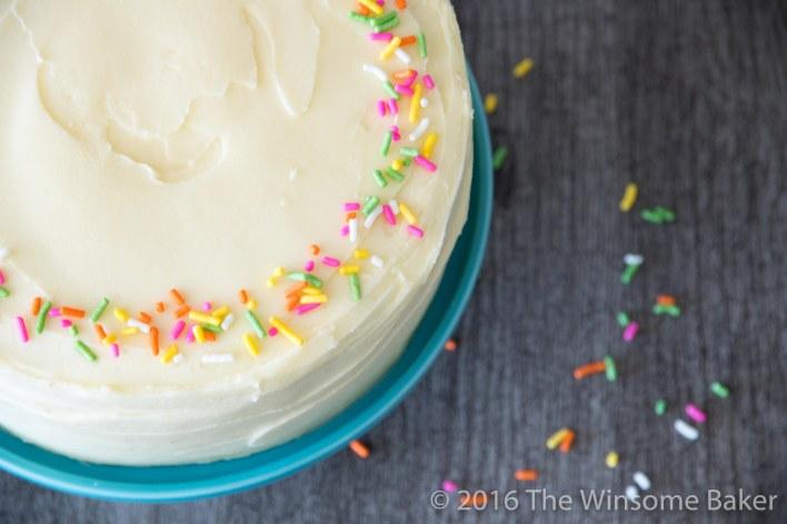 carrot-cardamom-cake-13