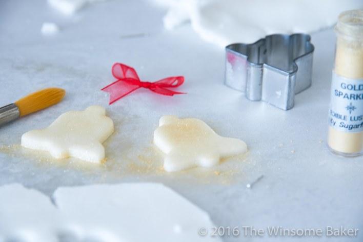 christmas-cake-decorating-18