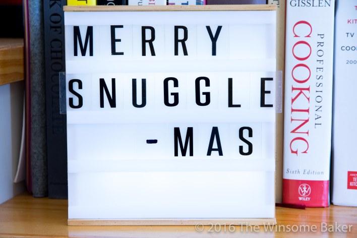 christmas-week-2