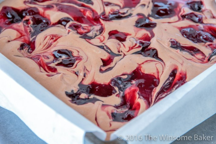 black-forest-cheesecake-bars-11