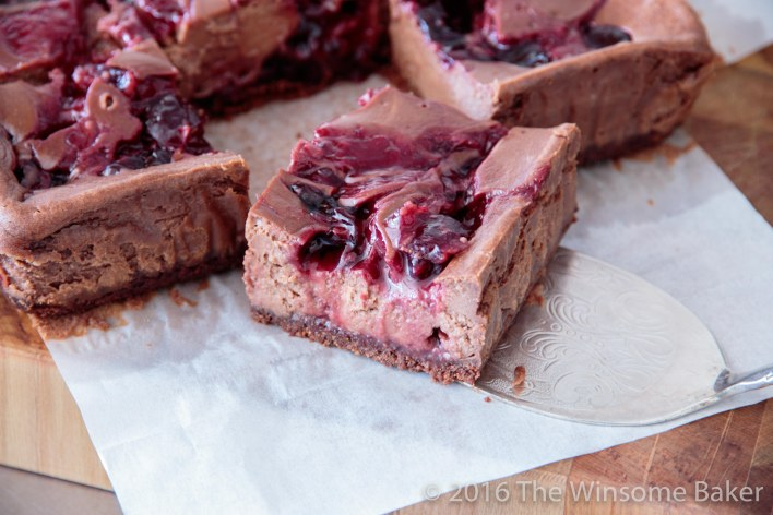 black-forest-cheesecake-bars-13