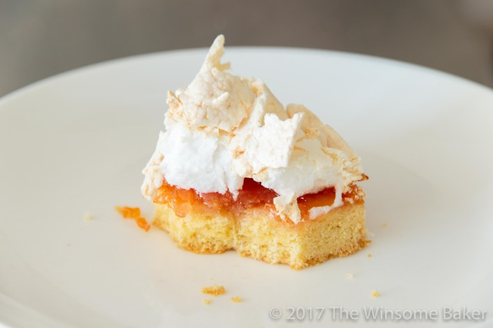peach-ginger-meringue-pie-bars-16