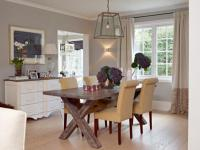 casual dining room ideas : Home Interior And Furniture Ideas