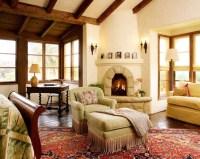 Inspiration of Corner Room Furniture for Living Room ...