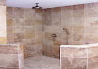 Tile Walk In Shower Designs | Joy Studio Design Gallery ...