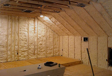 soundproof living room design a how to insulate the from inside : home interior ...
