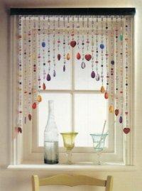 room decor ideas : Home Interior And Furniture Ideas
