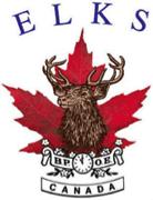 BPO Elks Canada Wellington Lodge #566