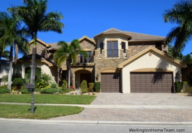 Versailles Wellington Fl Real Estate Homes For Sale