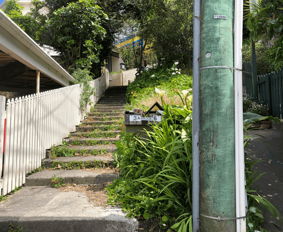 Screen Shot 2020-01-01 at 3.30.55 PM