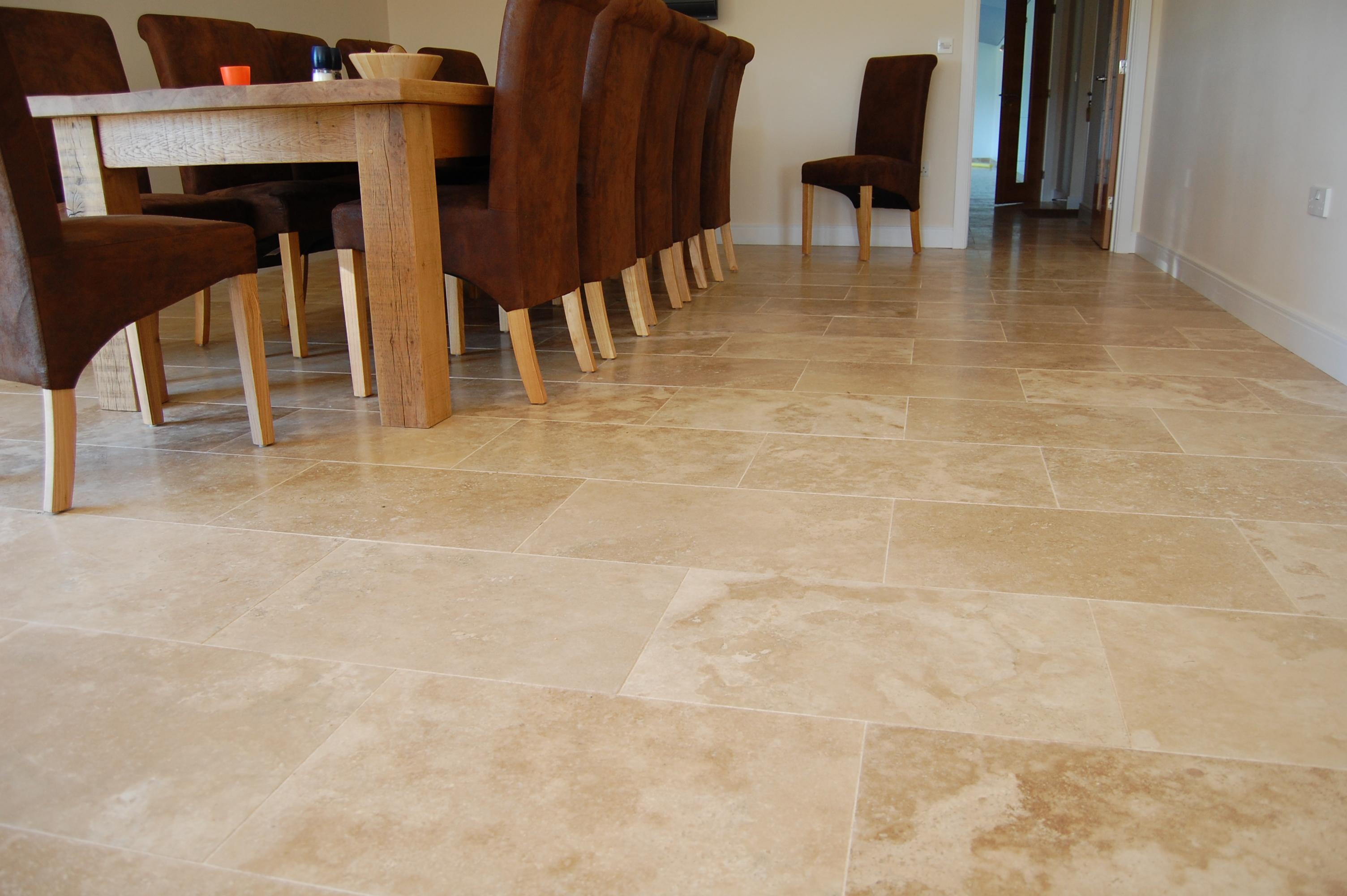Glazed Wall and Floor Tiles  Wellington Tile Warehouse