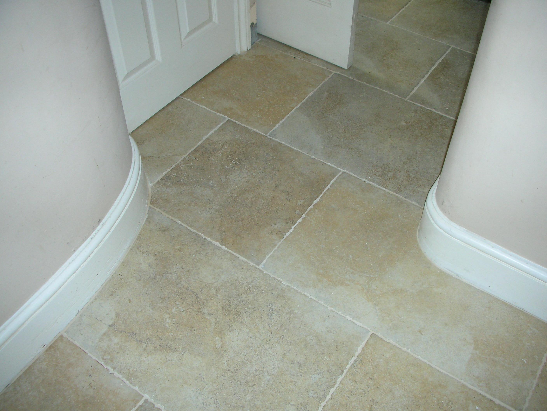 Terracotta Floor Tiles Wellington Tile Warehouse