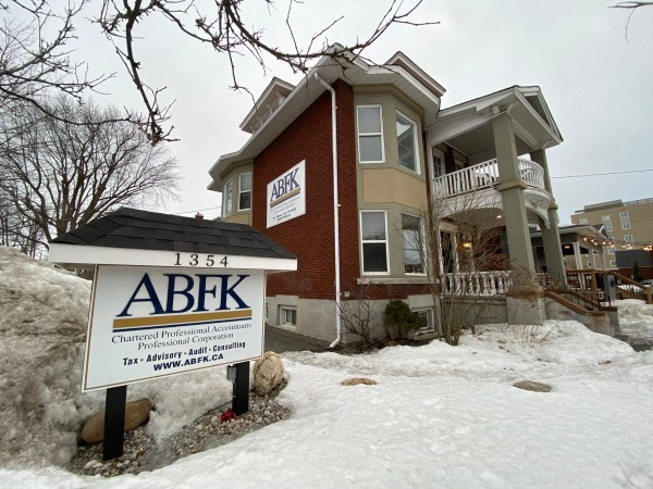 ABFK Accountants WWBIA DIR 20210245 768x576