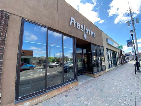 Absinthe Cafe WWBIA DIR 20210266 768x576