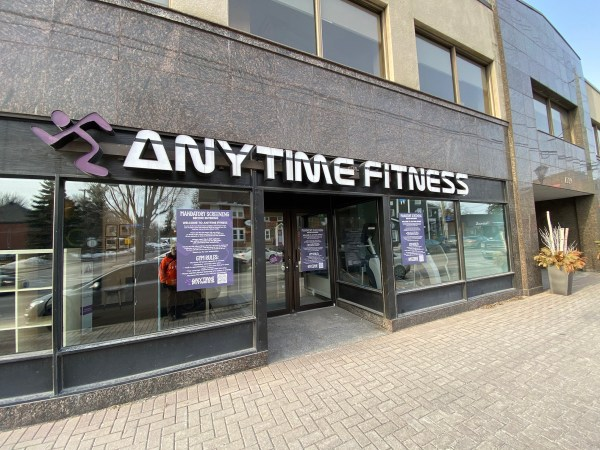 Anytime Fitness WWBIA DIR 20210112 768x576