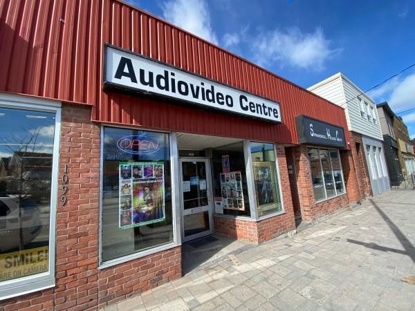 Audiovideo Centre WWBIA DIR 20210332 768x576