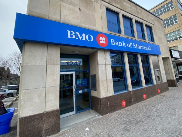 BMO Bank of Montreal WWBIA DIR 20210164 768x576