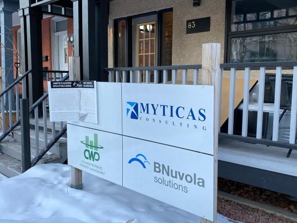 BNuvola Solutions WWBIA DIR 20210010 768x576