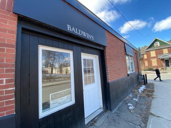 Baldwins Ottawa Upholstery WWBIA DIR 20210298 768x576