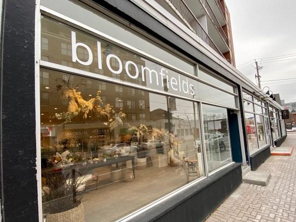 Bloomfields Flowers WWBIA DIR 20210214 768x576