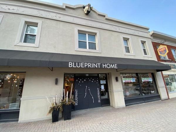 Blueprint Home WWBIA DIR 20210143 768x576