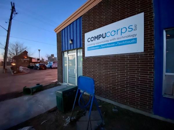 Compu Corps WWBIA DIR 20210500 768x576
