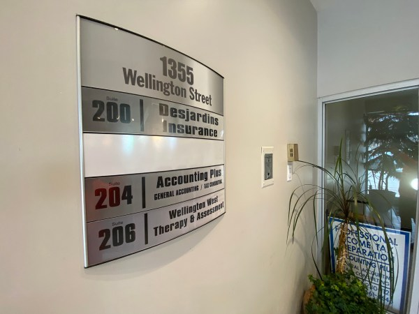 Desjardins Insurance 2 WWBIA DIR 20210109 768x576