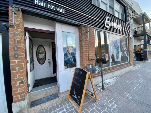Ember Hair Retreat WWBIA DIR 20210393 768x576