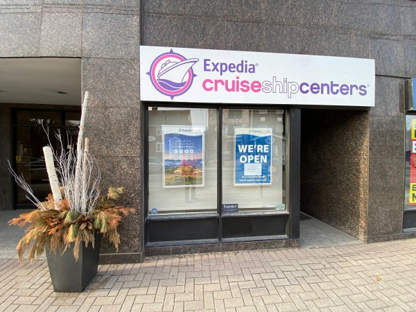Expedia Cruise Ship Centers WWBIA DIR 20210113 1 768x576