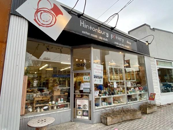 Hintonburg Pottery Shop WWBIA DIR 20210192 768x576